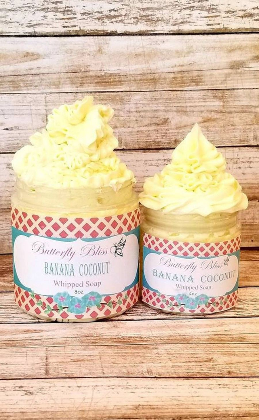 Sugar scrubs are a wonderful way to take care of your skin and relax while doing so. Take a look at these sugar scrubs and treat yourself!