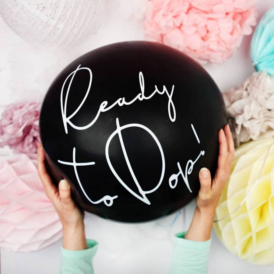 This list has some amazingly creative gender reveal ideas which will make everyone excited for the imminent arrival.
