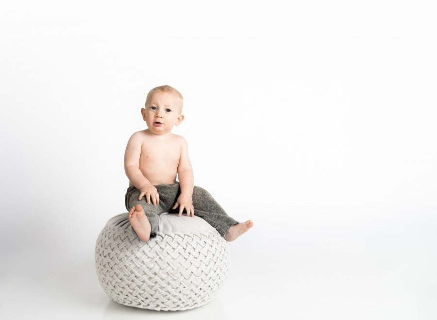When it comes to babies, the Australian government recommendations advise that children under the age of 12 months should never be put down to sleep on a bean bag.
