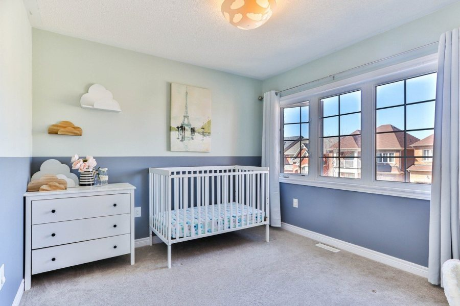 Whether you are planning a nursery or giving your teenager's room a much-needed update, your design may benefit from a little psychological intervention. Before you open that paint can, you should take a minute to consider the psychological effects of your color choice.