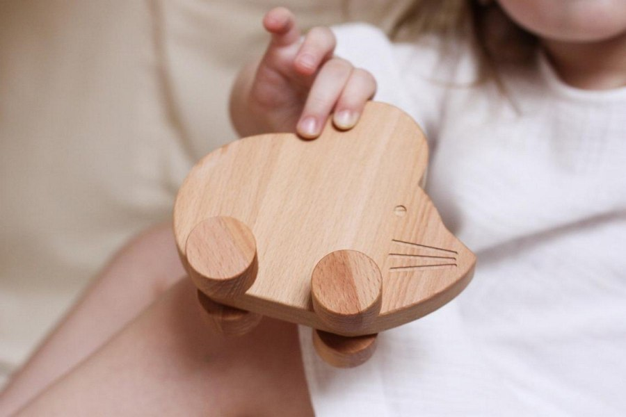 Wooden toy cars are an essential in every kid's toybox. They just seem to have a simplistic and classic design to them and your child will never tire of playing with them. Whether you're looking for a singular car or a set of vehicles, our list has it covered.