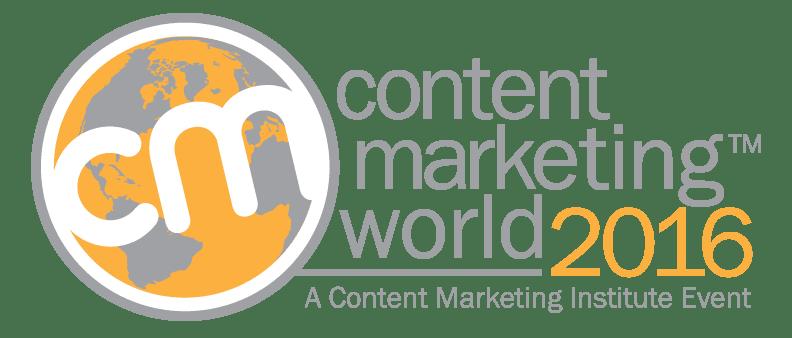 cmworld16_logo_rev
