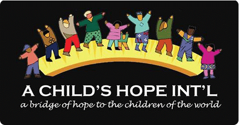 A Child's Hope International
