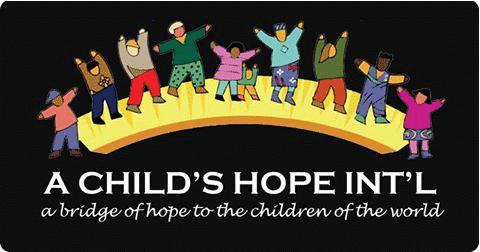 A Child's Hope International
