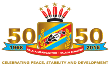 50 50 logo