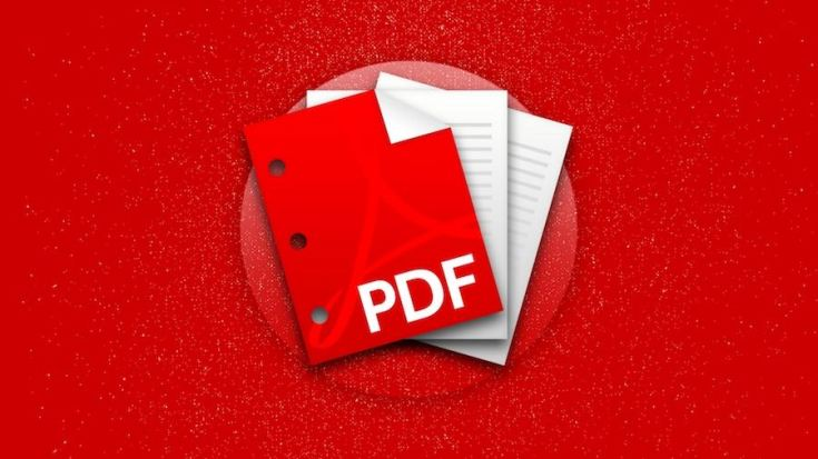 8 Best Online PDF To Word Converters You Can Use in 2018