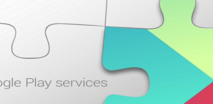 Google Play Services 6.5 Update Fit, Drive, e Wallet APIs 1
