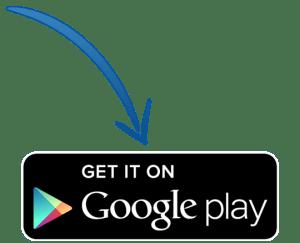 GooglePlayBadge withArrow gkqmev Comunidade Azul com a sua app Android Oferece 50 bilhetes para o Belenenses Vs Braga image