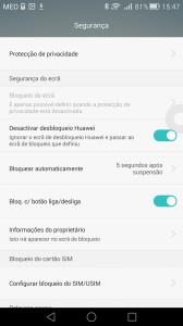 Screenshot 2014 11 23 15 47 00 nk0vbd Ajudem um estranho a devolver o vosso telefone. image