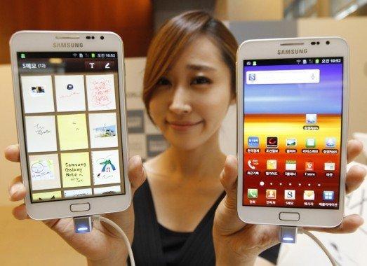 Que Smartphone Android escolher? 8 Passos para fazer a escolha certa! (2018) 3