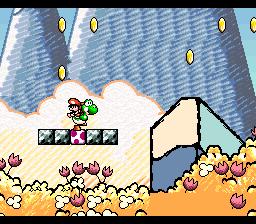 SNES9X Todos os Jogos do Super Nintendo no teu Android! 5