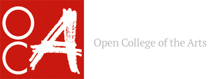 open_college_of_the_arts