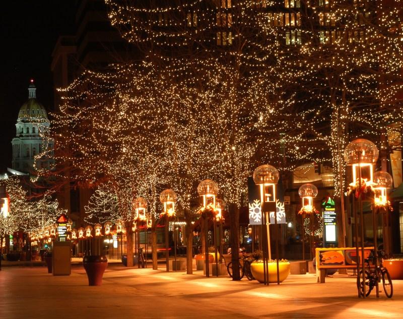 Robertson County Christmas Tour Of Homes