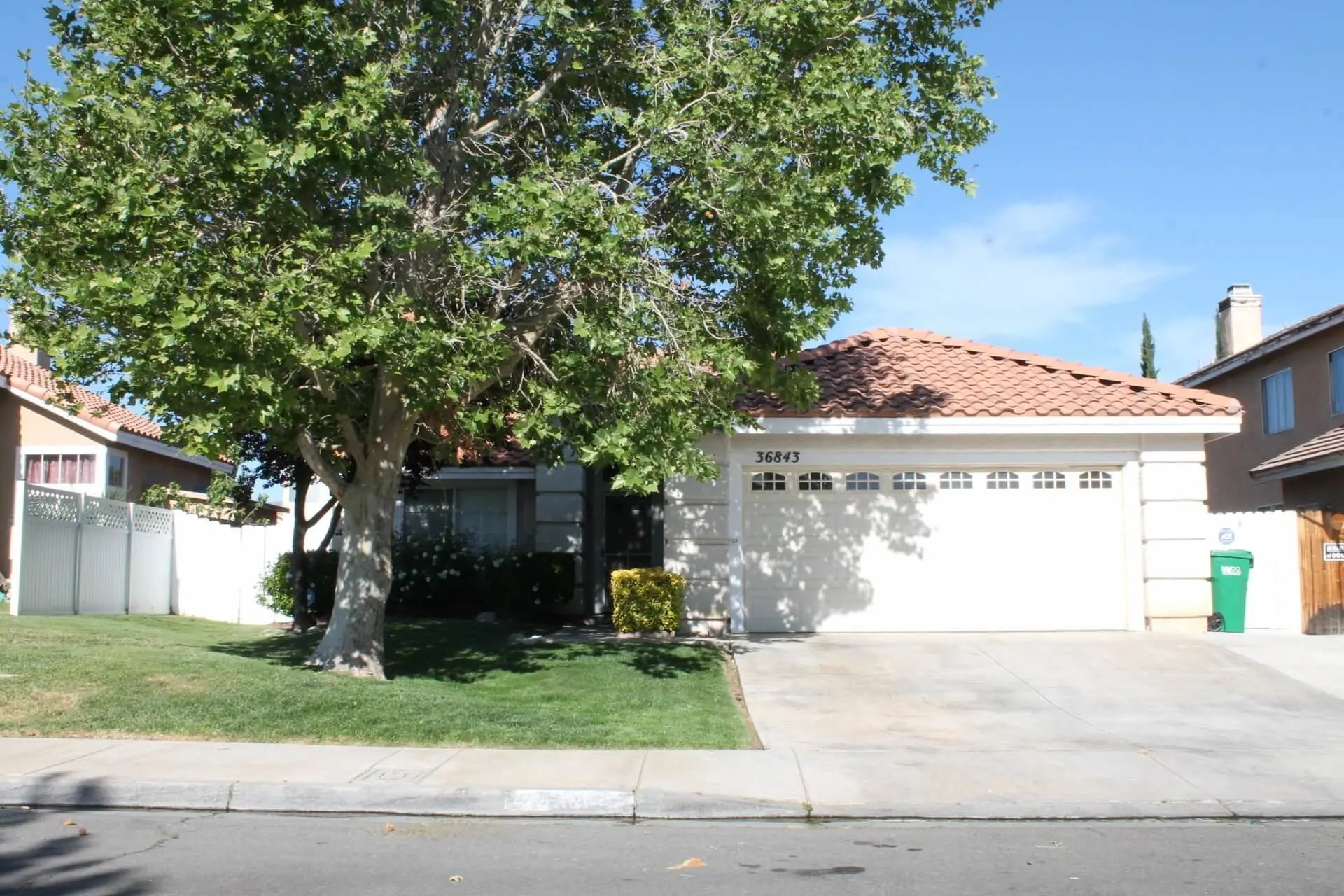 20 best apartments in palmdale ca