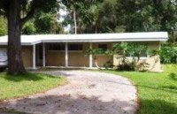 339 S Lanvale Avenue - Daytona Beach, FL apartments for rent