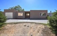 2206 Espanola St NE - Albuquerque, NM apartments for rent