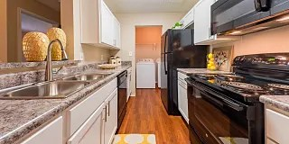 20 Best Apartments In Kennesaw GA with pictures