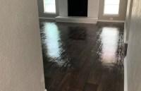 West Village Townhomes - Arlington, TX apartments for rent
