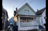 32 Pershing Ave Lower - Buffalo, NY apartments for rent