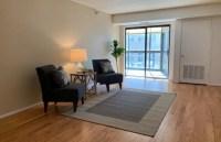 900 N STAFFORD ST #903 - Arlington, VA apartments for rent