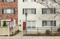 1339 N VAN DORN STREET - Alexandria, VA apartments for rent