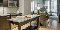 20 Best Luxury Apartments In Bethesda, MD (with pictures)!