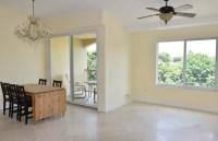 523 Villa Circle - Boynton Beach, FL apartments for rent