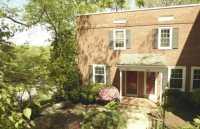 4807 28TH STREET S - Arlington, VA apartments for rent