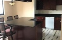 1805 CRYSTAL DRIVE - Arlington, VA apartments for rent