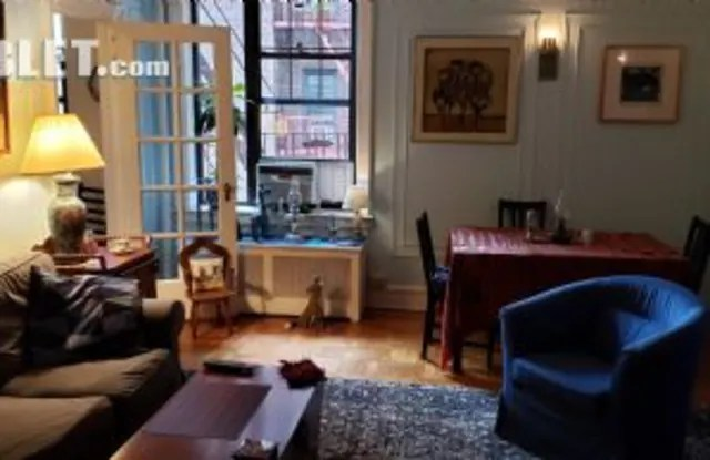 186 Pinehurst Avenue  New York NY apartments for rent