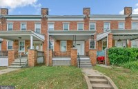 4708 YORK ROAD - Baltimore, MD apartments for rent