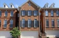1643 HUNTING CREEK DRIVE - Alexandria, VA apartments for rent