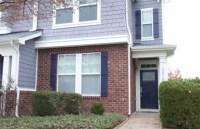2018 Rapid Falls Road - Cary, NC apartments for rent