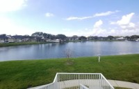 308 Lake Parsons Green #205 - Brandon, FL apartments for rent