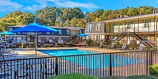 20 Best Apartments For Rent In Jackson TN with pictures