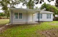 1924 Roberson Road - Augusta, GA apartments for rent