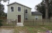 1808 CARTER AVE - Baton Rouge, LA apartments for rent