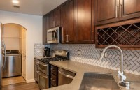901 Twinkling Sky Ave - Henderson, NV apartments for rent