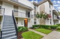 811 RUSSELL LANE - Brandon, FL apartments for rent