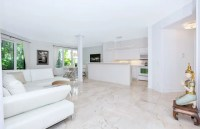 5790 Coach House Circle - Boca Raton, FL apartments for rent