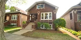 20 best apartments for rent in berwyn, il (with pictures)!