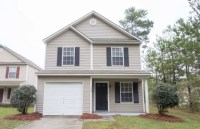 100 Cottage Lake Way - Columbia, SC apartments for rent