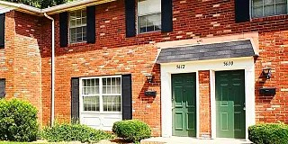 100 Best Apartments in Indianapolis, IN starting at $480!