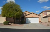 11594 W CINNABAR Avenue - Youngtown, AZ apartments for rent