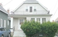 207 French St lower - Buffalo, NY apartments for rent