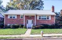 300 N MADISON STREET - Arlington, VA apartments for rent