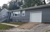 3659 Thrushwood Drive - Chattanooga, TN apartments for rent