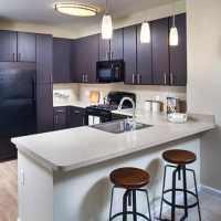 Design Pak Lofts - Apartments for rent