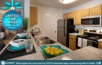 Creekside at Augusta West - Augusta, GA apartments for rent