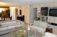 23 Westgate Lane - Boynton Beach, FL apartments for rent